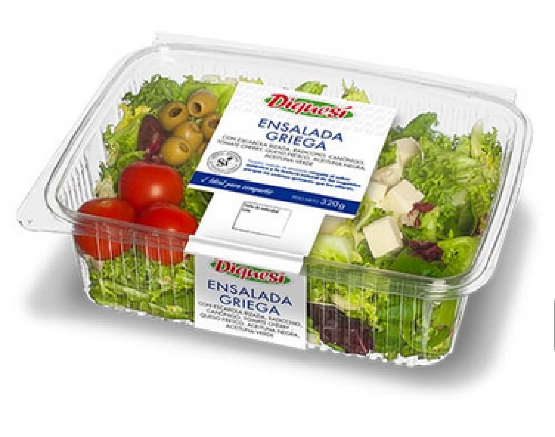 "Картинки по запросу ""Containers for salad and second courses"""