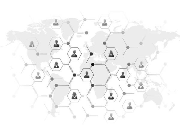 GNA ricerca distributori