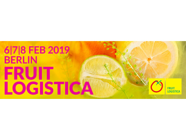 fruit-logistica-1200x9001547047161.jpg