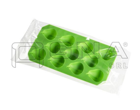 contenitore per flowpack confezione flowpack