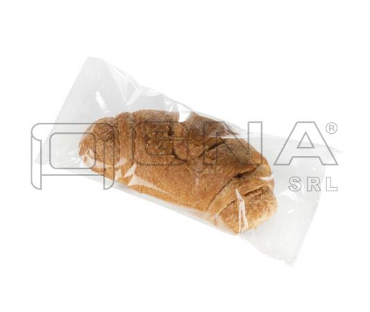 Croissant confezione flowpack