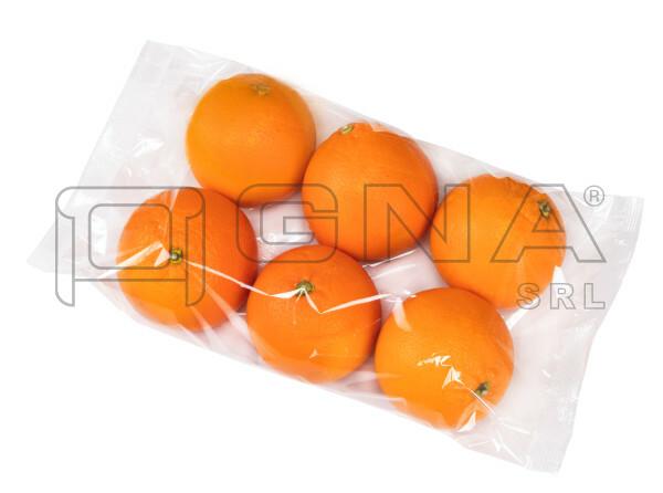 arance sfuse confezione flowpack