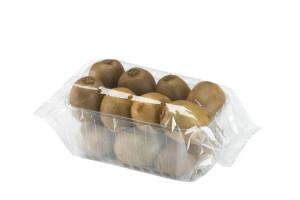 Kiwi confezione flow pack