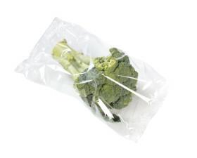 Broccolo - Confezione Flow pack