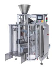 Vertical packaging machines AV650