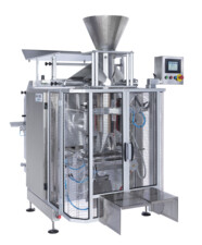 Vertical packaging machines AV65