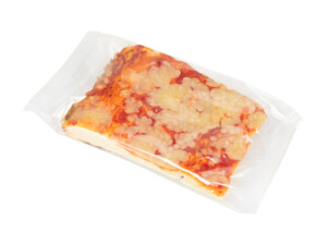 Pizza Flow Pack