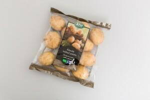 patate confezionate in busta