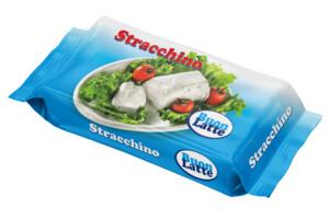 stracchino flow pack
