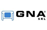 GNA Srl - Macchine Confezionatrici